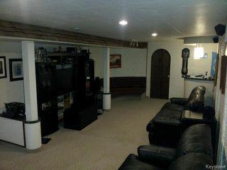 Photo 16: 531 Raquette Street in WINNIPEG: Westwood / Crestview Residential for sale (West Winnipeg)  : MLS®# 1514397