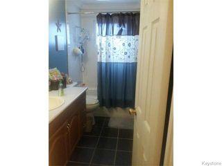Photo 12: 531 Raquette Street in WINNIPEG: Westwood / Crestview Residential for sale (West Winnipeg)  : MLS®# 1514397