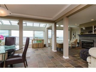 "Photo 9: 202 15165 MARINE Drive: White Rock Condo for sale in ""SEMIAHMOO SHORES"" (South Surrey White Rock)  : MLS®# F1443167"