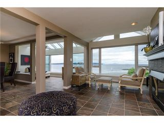 "Photo 7: 202 15165 MARINE Drive: White Rock Condo for sale in ""SEMIAHMOO SHORES"" (South Surrey White Rock)  : MLS®# F1443167"