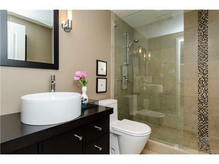 "Photo 15: 202 15165 MARINE Drive: White Rock Condo for sale in ""SEMIAHMOO SHORES"" (South Surrey White Rock)  : MLS®# F1443167"