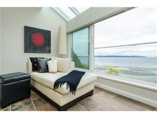 "Photo 18: 202 15165 MARINE Drive: White Rock Condo for sale in ""SEMIAHMOO SHORES"" (South Surrey White Rock)  : MLS®# F1443167"