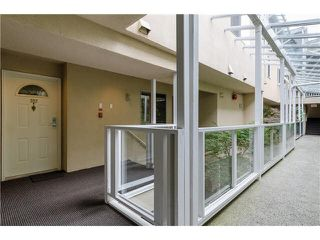 "Photo 21: 202 15165 MARINE Drive: White Rock Condo for sale in ""SEMIAHMOO SHORES"" (South Surrey White Rock)  : MLS®# F1443167"