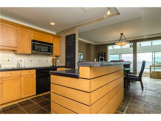 "Photo 3: 202 15165 MARINE Drive: White Rock Condo for sale in ""SEMIAHMOO SHORES"" (South Surrey White Rock)  : MLS®# F1443167"