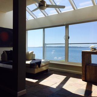 "Photo 10: 202 15165 MARINE Drive: White Rock Condo for sale in ""SEMIAHMOO SHORES"" (South Surrey White Rock)  : MLS®# F1443167"