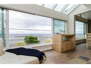 "Photo 19: 202 15165 MARINE Drive: White Rock Condo for sale in ""SEMIAHMOO SHORES"" (South Surrey White Rock)  : MLS®# F1443167"
