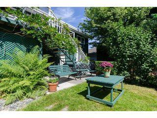 "Photo 18: 5940 135 Street in Surrey: Panorama Ridge House for sale in ""Northridge Area"" : MLS®# F1443510"