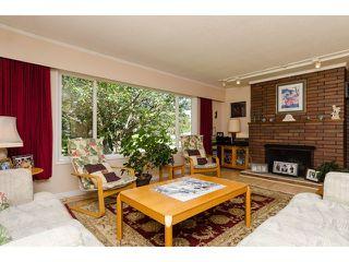"Photo 5: 5940 135 Street in Surrey: Panorama Ridge House for sale in ""Northridge Area"" : MLS®# F1443510"