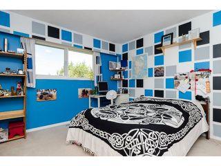 "Photo 11: 5940 135 Street in Surrey: Panorama Ridge House for sale in ""Northridge Area"" : MLS®# F1443510"