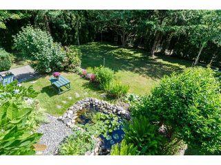 "Photo 19: 5940 135 Street in Surrey: Panorama Ridge House for sale in ""Northridge Area"" : MLS®# F1443510"