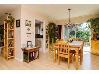 "Photo 6: 5940 135 Street in Surrey: Panorama Ridge House for sale in ""Northridge Area"" : MLS®# F1443510"
