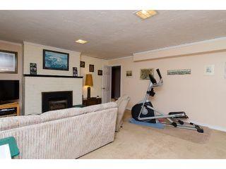 "Photo 14: 5940 135 Street in Surrey: Panorama Ridge House for sale in ""Northridge Area"" : MLS®# F1443510"