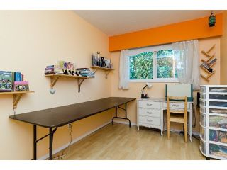 "Photo 12: 5940 135 Street in Surrey: Panorama Ridge House for sale in ""Northridge Area"" : MLS®# F1443510"