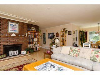 "Photo 4: 5940 135 Street in Surrey: Panorama Ridge House for sale in ""Northridge Area"" : MLS®# F1443510"
