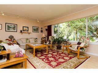 "Photo 3: 5940 135 Street in Surrey: Panorama Ridge House for sale in ""Northridge Area"" : MLS®# F1443510"