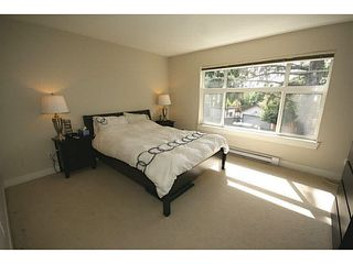 "Photo 5: 11 10711 NO 5 Road in Richmond: Ironwood Townhouse for sale in ""SOUTHWIND"" : MLS®# V1135931"