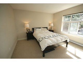 "Photo 6: 11 10711 NO 5 Road in Richmond: Ironwood Townhouse for sale in ""SOUTHWIND"" : MLS®# V1135931"