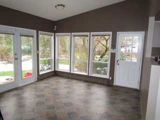 "Photo 3: 35045 MARSHALL Road in Abbotsford: Abbotsford East House for sale in ""Everett Estates"" : MLS®# R2005302"