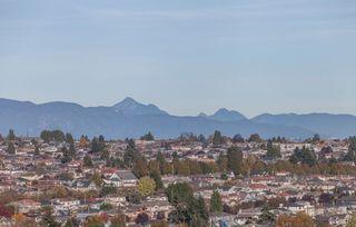 """Photo 18: 1102 489 INTERURBAN Way in Vancouver: Marpole Condo for sale in """"MARINE GATEWAY"""" (Vancouver West)  : MLS®# R2007967"""