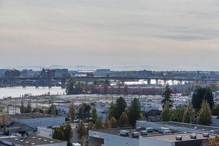 """Photo 16: 1102 489 INTERURBAN Way in Vancouver: Marpole Condo for sale in """"MARINE GATEWAY"""" (Vancouver West)  : MLS®# R2007967"""