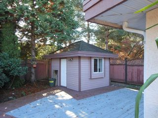 Photo 18: 15120 76 Avenue in Surrey: East Newton House for sale : MLS®# R2014363