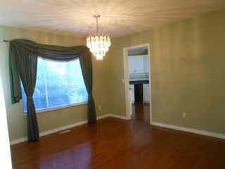 Photo 5: 15120 76 Avenue in Surrey: East Newton House for sale : MLS®# R2014363