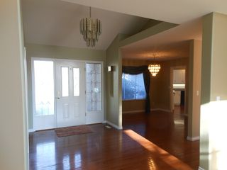 Photo 2: 15120 76 Avenue in Surrey: East Newton House for sale : MLS®# R2014363