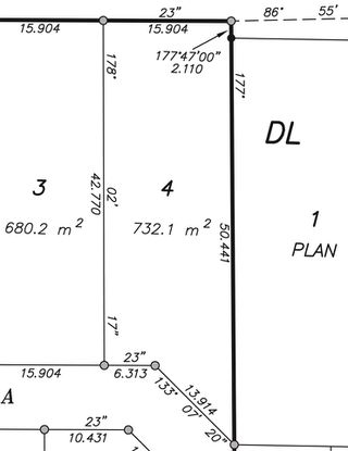 "Photo 1: LOT 4 AURORA Lane in Gibsons: Gibsons & Area Land for sale in ""AURORA WEST"" (Sunshine Coast)  : MLS®# R2017478"