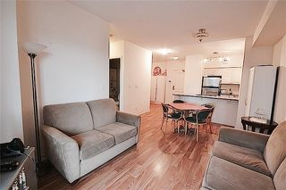 Photo 3: 9225 Jane Street Vaughan, Maple, Bellaria Condo For Sale, Marie Commisso Royal LePage Premium One Maple Vaughan Real Estate MLS(r) # N3383523