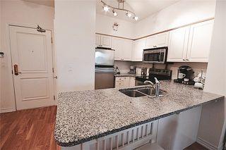 Photo 12: 9225 Jane Street Vaughan, Maple, Bellaria Condo For Sale, Marie Commisso Royal LePage Premium One Maple Vaughan Real Estate MLS(r) # N3383523