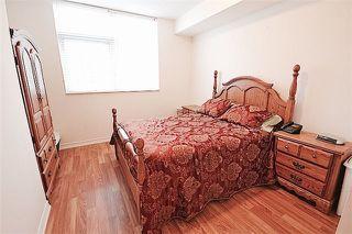 Photo 5: 9225 Jane Street Vaughan, Maple, Bellaria Condo For Sale, Marie Commisso Royal LePage Premium One Maple Vaughan Real Estate MLS(r) # N3383523