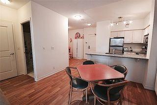 Photo 4: 9225 Jane Street Vaughan, Maple, Bellaria Condo For Sale, Marie Commisso Royal LePage Premium One Maple Vaughan Real Estate MLS(r) # N3383523