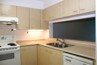 "Photo 3: 1306 1148 HEFFLEY Crescent in Coquitlam: North Coquitlam Condo for sale in ""THE CENTURA"" : MLS®# R2029322"