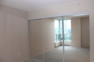 "Photo 8: 1306 1148 HEFFLEY Crescent in Coquitlam: North Coquitlam Condo for sale in ""THE CENTURA"" : MLS®# R2029322"