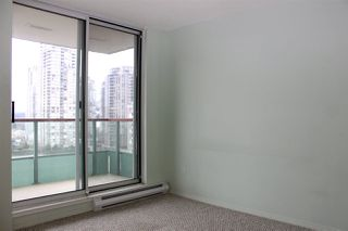"Photo 6: 1306 1148 HEFFLEY Crescent in Coquitlam: North Coquitlam Condo for sale in ""THE CENTURA"" : MLS®# R2029322"