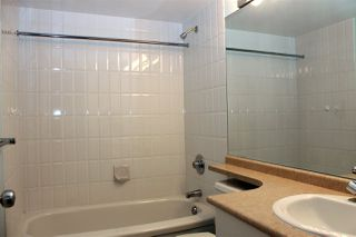 "Photo 10: 1306 1148 HEFFLEY Crescent in Coquitlam: North Coquitlam Condo for sale in ""THE CENTURA"" : MLS®# R2029322"