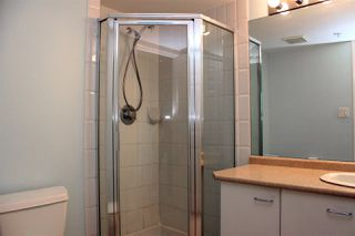 "Photo 9: 1306 1148 HEFFLEY Crescent in Coquitlam: North Coquitlam Condo for sale in ""THE CENTURA"" : MLS®# R2029322"
