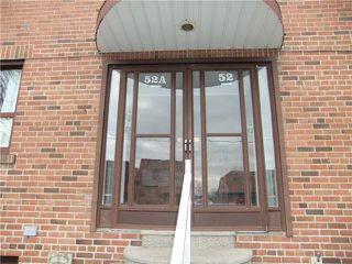 Photo 11: Duplex with 2 basement apartments