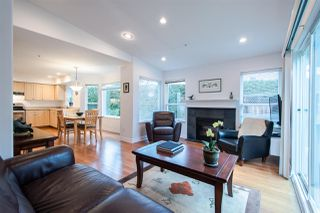 Main Photo: 2838 W 17TH Avenue in Vancouver: Arbutus House for sale (Vancouver West)  : MLS®# R2035325