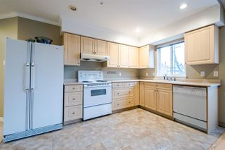 Photo 34: 2838 W 17TH Avenue in Vancouver: Arbutus House for sale (Vancouver West)  : MLS®# R2035325