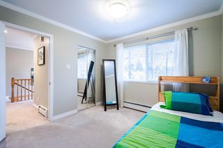 Photo 30: 2838 W 17TH Avenue in Vancouver: Arbutus House for sale (Vancouver West)  : MLS®# R2035325