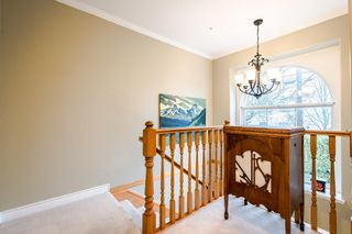 Photo 26: 2838 W 17TH Avenue in Vancouver: Arbutus House for sale (Vancouver West)  : MLS®# R2035325