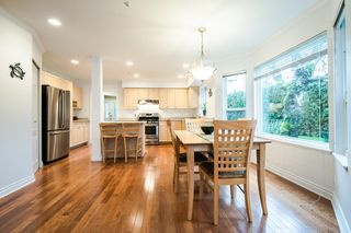 Photo 12: 2838 W 17TH Avenue in Vancouver: Arbutus House for sale (Vancouver West)  : MLS®# R2035325