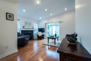 Photo 14: 2838 W 17TH Avenue in Vancouver: Arbutus House for sale (Vancouver West)  : MLS®# R2035325
