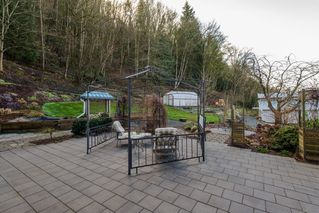 Photo 48: 41056 BELROSE Road in Abbotsford: Sumas Prairie House for sale : MLS®# R2039455