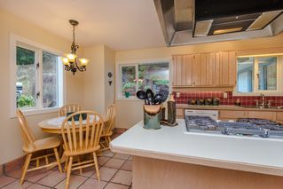 Photo 15: 41056 BELROSE Road in Abbotsford: Sumas Prairie House for sale : MLS®# R2039455