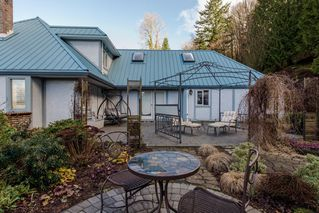 Photo 47: 41056 BELROSE Road in Abbotsford: Sumas Prairie House for sale : MLS®# R2039455