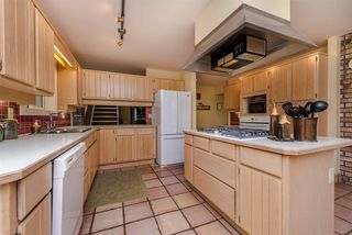 Photo 14: 41056 BELROSE Road in Abbotsford: Sumas Prairie House for sale : MLS®# R2039455