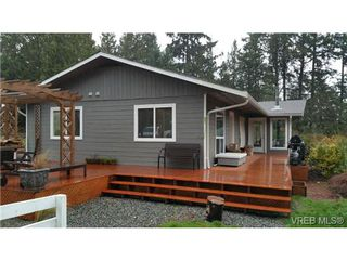 Photo 12: 688 Bay Road in MILL BAY: ML Mill Bay Single Family Detached for sale (Malahat & Area)  : MLS®# 361186