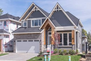 """Main Photo: 6966 149A Street in Surrey: Sullivan Station House for sale in """"Maple Lane Estates"""" : MLS®# R2051954"""